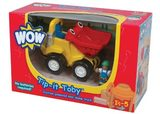 WOW Toys – Tip-It Toby