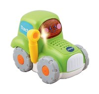 VTech: Toot Toot Drivers - Tractor
