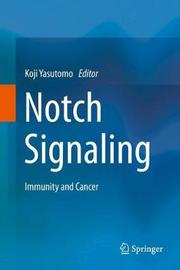 Notch Signaling image