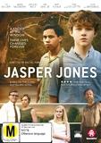 Jasper Jones on DVD