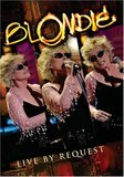 Blondie - Live By Request DVD