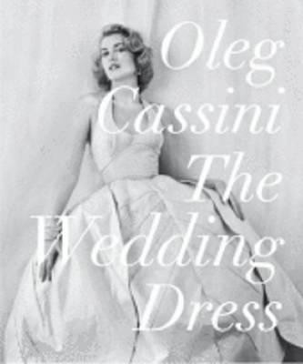 The Wedding Dress by Oleg Cassini image