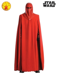 Imperial Guard Collector'S Edition - Size Xl