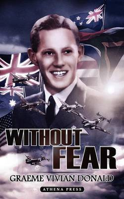 Without Fear by Graeme Vivian Donald