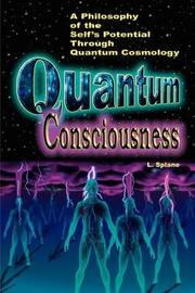 Quantum Consciousness by Lily Splane image