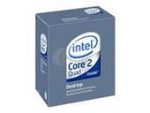 Intel Core 2 Quad 2.4GHZ LGA775 Q6600