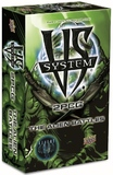 Vs. System: The Alien Battles