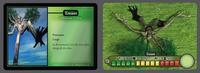 Battleground: Elves Starter Pack image