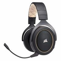 Corsair: HS70 Wireless Gaming Headset - Special Edition for