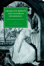 Cambridge Studies in Nineteenth-Century Literature and Culture: Series Number 7 by Sally Shuttleworth image