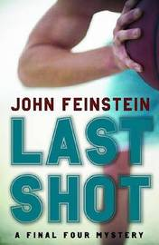 Last Shot by John Feinstein image