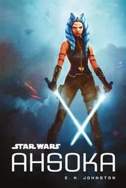 Star Wars: Ahsoka image
