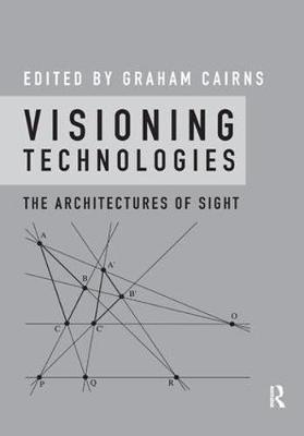 Visioning Technologies RPD