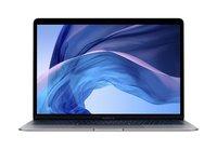 Apple 13-inch MacBook Air: 1.6GHz dual-core Intel Core i5 128GB - Space Grey