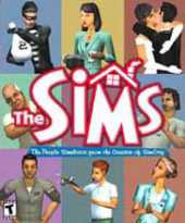 The Sims (SH) for PC Games