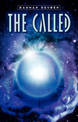 The Called by Rahman Reuben