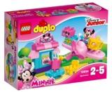 LEGO DUPLO - Minnie's Café (10830)