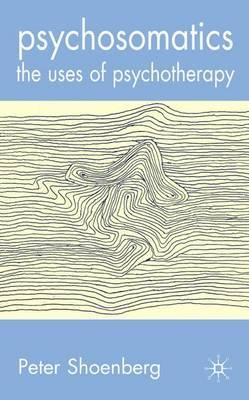 Psychosomatics by Peter Shoenberg