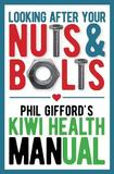 Your Nuts and Bolts by Phil Gifford