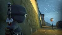 Mini Ninjas for PS3