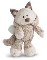 Nici: Snow Tomcat - 25 cm