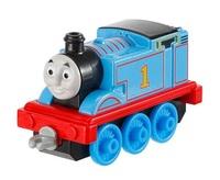 Thomas & Friends: Adventures - Thomas