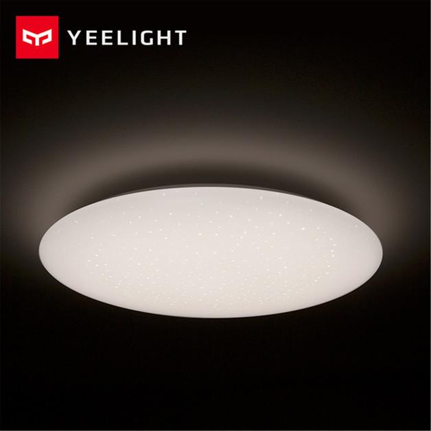 Yeelight: Star Sky 480 Smart LED Ceiling Light