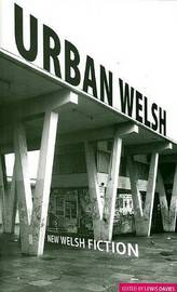 Urban Welsh image