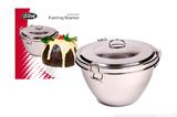 Pudding Steamer 2 Litre