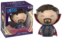 Doctor Strange (Movie) - Dorbz Vinyl Figure