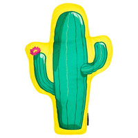 Sunnylife Indoor/Outdoor Cushion - Cactus