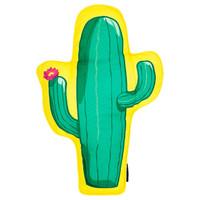 Sunnylife Indoor/Outdoor Cushion - Cactus image