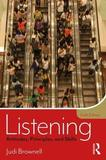 Listening by Judi Brownell