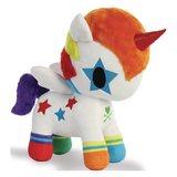 """Tokidoki: Unicorno Bowie - 12"""" Plush"""