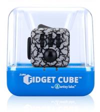 Zuru Fidget Cube - Series 2 (Elephant Print)