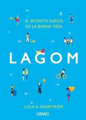 Lagom by Lola a Akerstrom