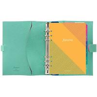 Filofax: Pop A5 Organiser - Clover