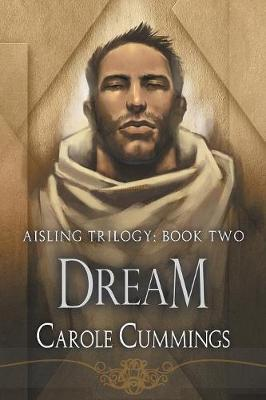 Dream by Carole Cummings image