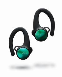 Plantronics: BackBeat Fit 3150 Earphones - Black