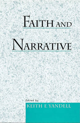 Faith and Narrative image