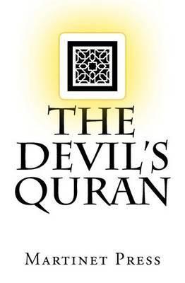 The Devil's Quran by Martinet Press