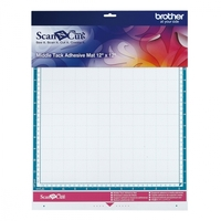 Brother Scan N Cut Middle Tack Mat