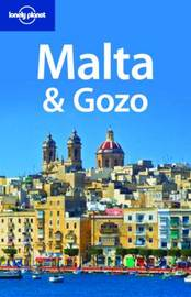 Malta and Gozo by Neil Wilson image