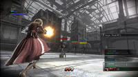 Resonance of Fate for PS3 image