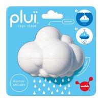 Moluk: Plui Cloud - Bath Toy