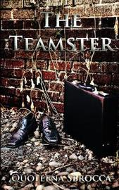 The Teamster by Quoleena Sbrocca image