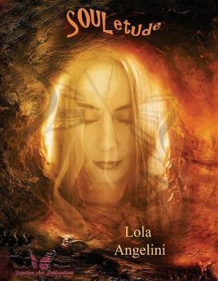 Souletude by Lola Angelini image