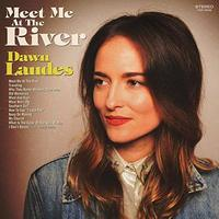 Meet Me At The River by LANDES