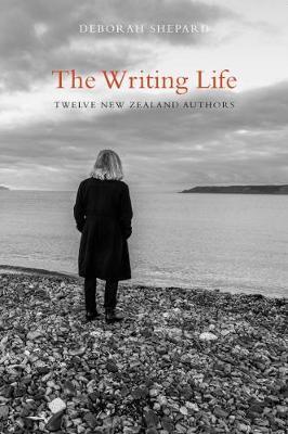 The Writing Life by Deborah Shepard