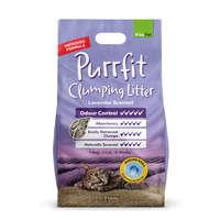 Vitapet: Purrfit Clumping (7L)